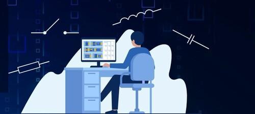 Hardwareentwicklung Softwareentwicklung