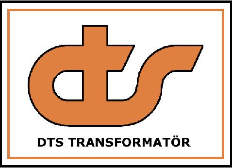 DTS TRANSFORMATOR ELEKTRIK-ELEKTROMEKANIK SAN.TIC.LTD.STI that is the manufacturer of Cast Resin Dry Type and Oil Type Distribution and Power Transformers is established in Industrial Zone of Diyarbak