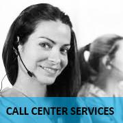 Professional expert call center services are required for any organization targeting growth, expanding market globally, streamlining & standardizing business processes.