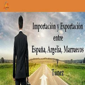 Assistance aux entreprises a exporter ou importer.