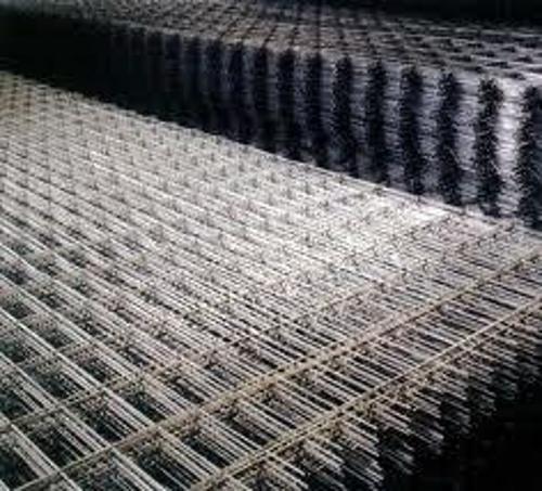 fournitures industrielles iberiques produits en b ton et agglom r s de b timent dalles b ton. Black Bedroom Furniture Sets. Home Design Ideas