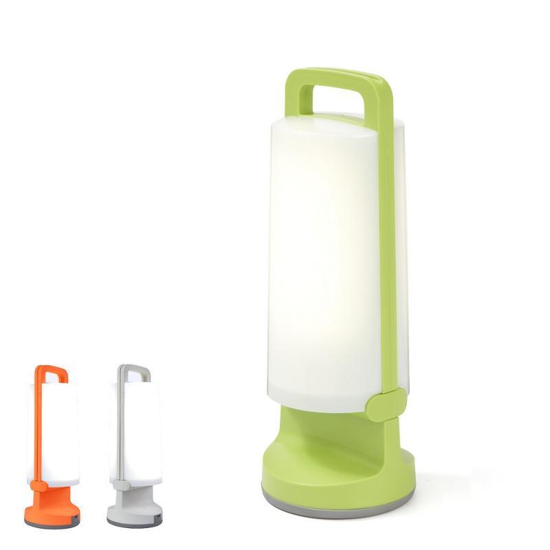 Nous distribuons divers types de lampes solaires. Nos lampes vous permettent d'écouter la radio et vos Mp3, rechargent vos telephones.           *Image non contractuelle.