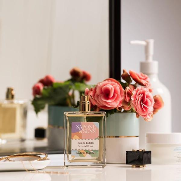 perfume spray vaporizer