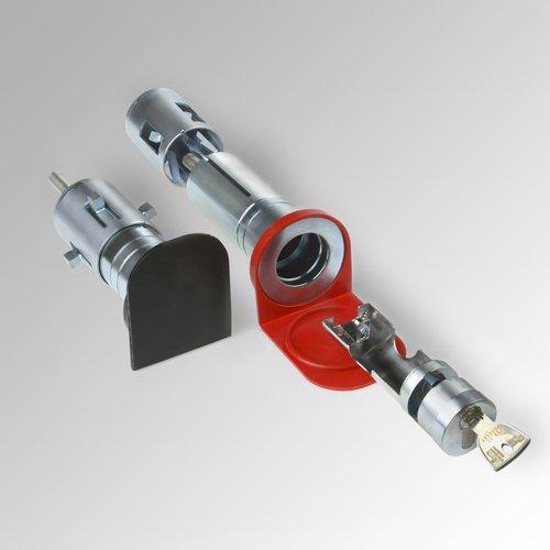 Schlüsseltresor TR 700