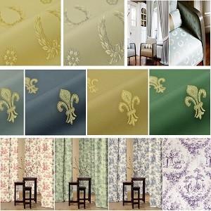 rideau voile com informations r f rences dossiers de l 39 entreprise rideau voile com. Black Bedroom Furniture Sets. Home Design Ideas