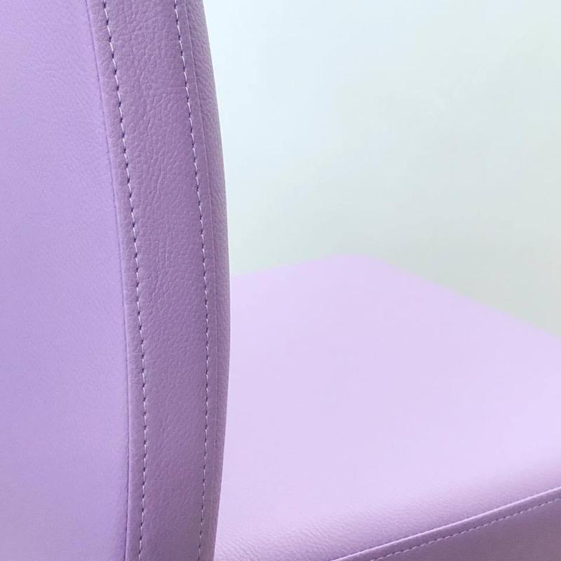 particolare sedia BNlab