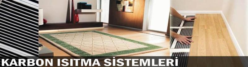 www.karbonisitici.com