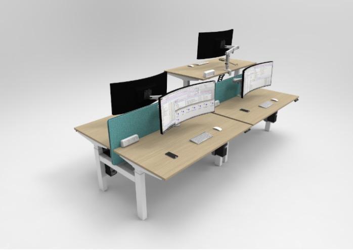 DATUM Office Furniture