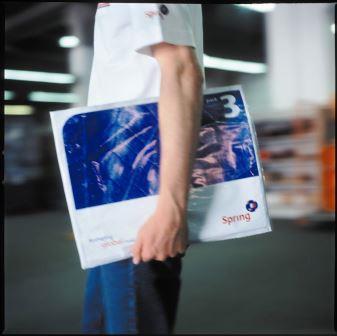 Société privée de courrier international, SPRING GLOBAL MAIL gère les envois, le routage de courrier pour votre marketing direct.
