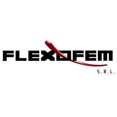 FLEXOFEM S.R.L.