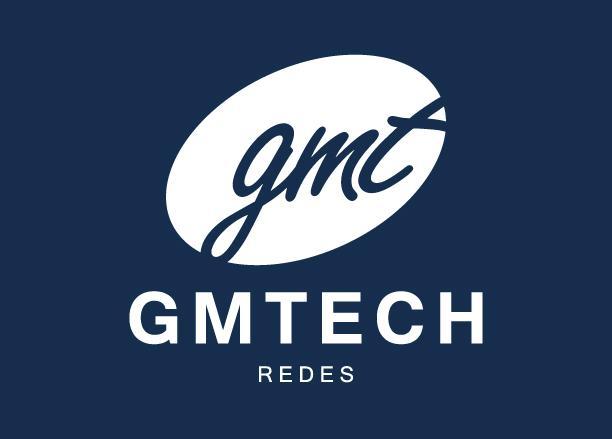 Logo GMTECH