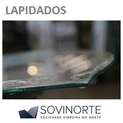 LAPIDADOS