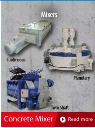 Besis Machinery is represantative of Euromecc mixer, import mixer from Euromecc and make engineering and produce weighing scales cement hopper, water weşghing hopper, additive hopper and chassis