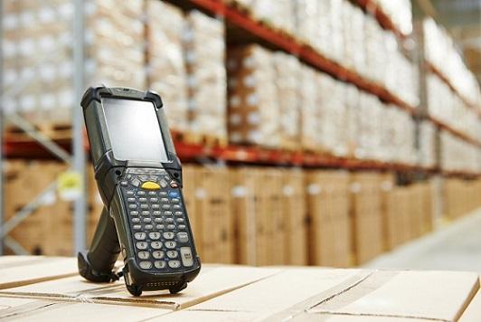 LOGEXIMO  GmbH bietet Zollabwicklung für Ihre Export-Transporte nach Russland, GUS CIS, Kasachstan, Belarus, Weißrussland. Zollabfertigung, Warenlagerung, Zolllager in Riga, alle Lagerdienstleistungen