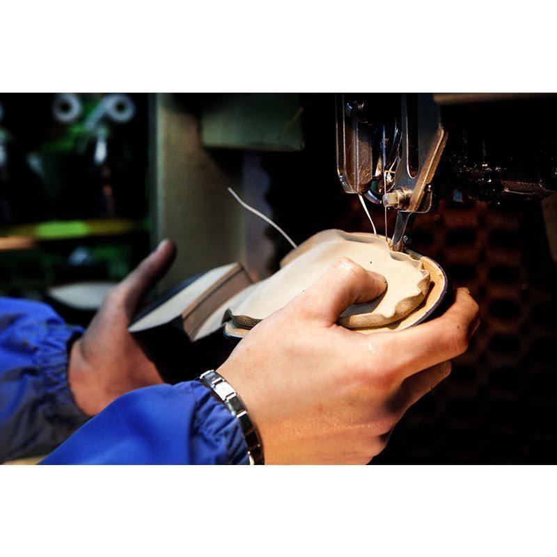 produzione calzature artigianali montegranaro