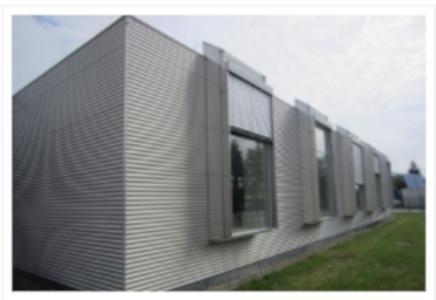 Langer GmbH & Co. KG