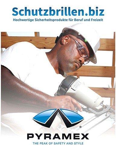 www.schutzbrillen.biz