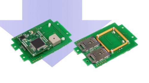 RFID Module