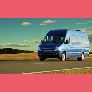 We provide transfer service by 9 seats microbus, 15 seats microbus, 20 seats microbus, 25 seats midibus.