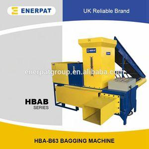 also called wood shaving baling machine,wood shaving bagging machine,can press wood shavings into a plastic bag,to saving your storage and transportation cost.