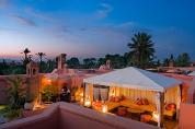 Rundreisen nach Marokko vom Reiseveranstalter Ritz Reisen - http://www.ritz-reisen.de