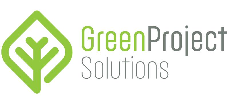 Green Project Solutions