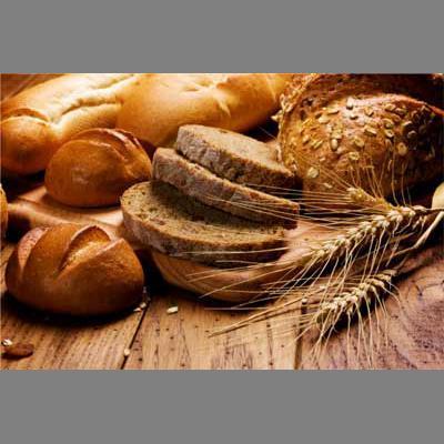 Dal Fornaretto pane