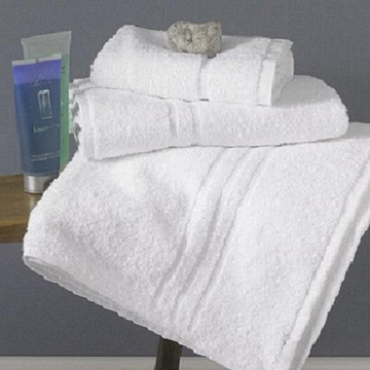 Henley Towels
