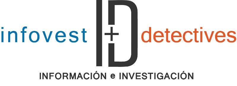 Agencia de detectives privados en Madrid.
