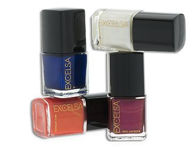 Quality & trendy colors