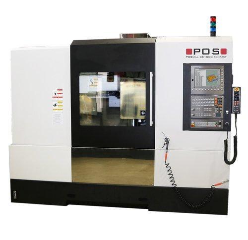 POSmill CE 1000