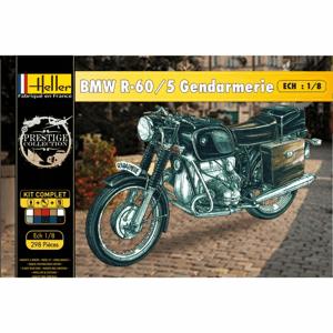 bmw-r 605 gendarmerie