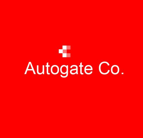 Autogate RED