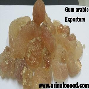 Import the best quality of Arabic Gum (hashab & talha) from Sudan with the lowest prices ever. Sudan still the greatest producer of Gum Arabic worldwide.