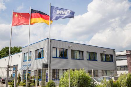MWT GmbH