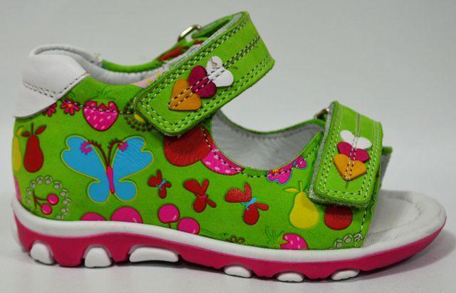 orthopediic sandals for boys and gırls
