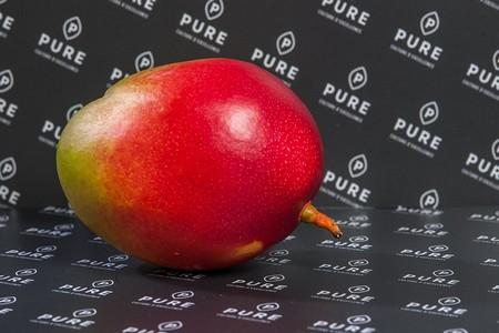 Ams European est le spécialiste de fruits et légumes de luxe . Importation de fruits et légumes pour le marché Français. La marque Pure a été créée en avril 2012 par AMS European.