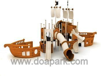 Place of Origin	Turkey