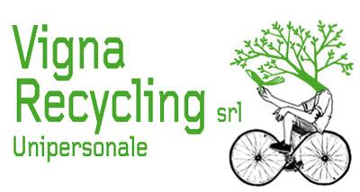 Vigna Recycling