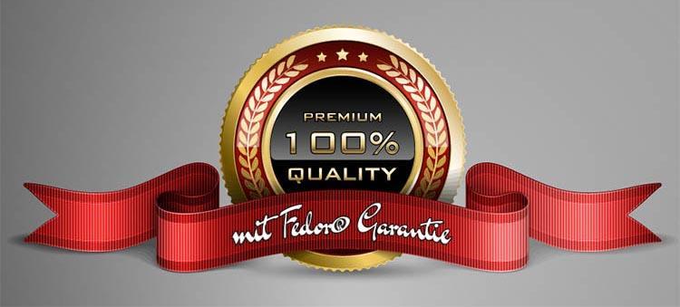Hundefutter, Katzenfutter, Welpenfutter - Beste Premium Qualität