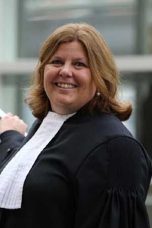 AM advocatuur