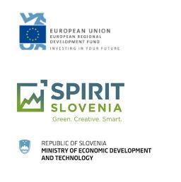 EKP 2014–2020