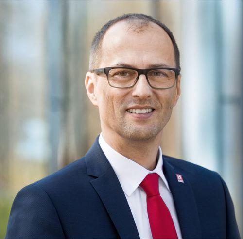 Heinz-Uwe Vogel