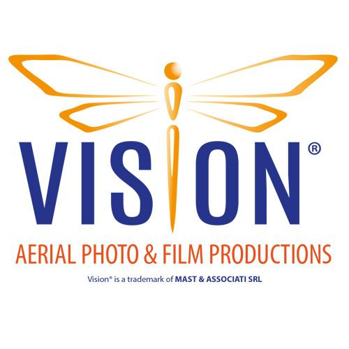 Aerial photo & film productions