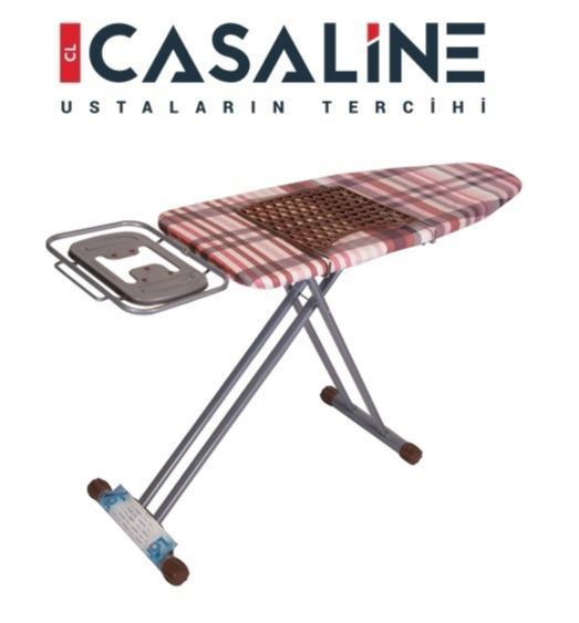 Casaline Ironing Board