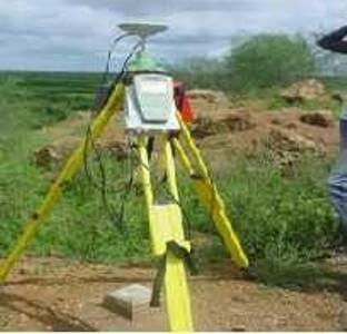 GPS 1200 LEICA
