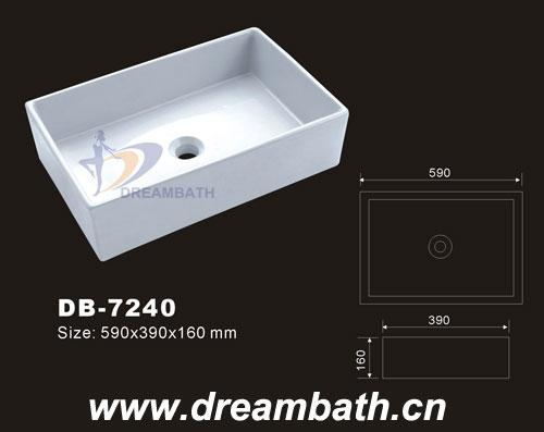 Wash Basin|Washbasin|Ceramic Basin|
