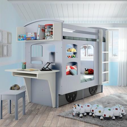 furniture manufacturer for children's rooms