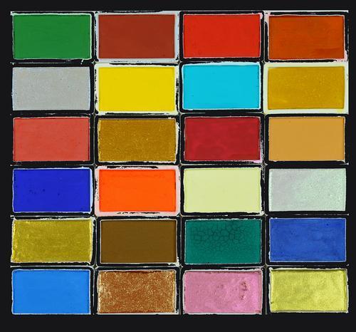kremer pigmente gmbh co kg pinceaux et rouleaux pigments et colorants non alimentaires. Black Bedroom Furniture Sets. Home Design Ideas