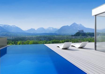 planquadr.at - der Spezialist für exklusive Wohnungen und Luxusimmobilien, Eigentumswohnungen und Penthousewohnungen in bester Lage in Salzburg und Salzburg Umgebung.